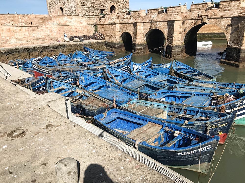 Obrázok 12 Maroko