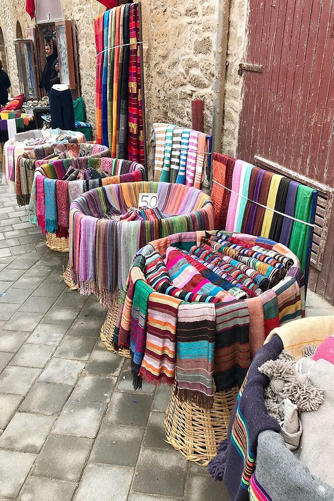 Obrázok 16 Maroko