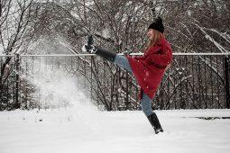 10 vecí, ktoré môžem(e) vnovom roku robiť lepšie