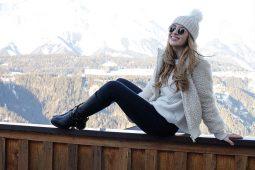 SCHLADMING a prečo sem musíte ísť na lyžovačku aj vy