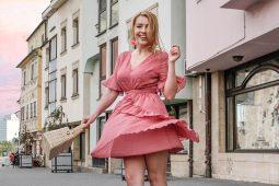 6 najfotogenickejších miest vBratislave