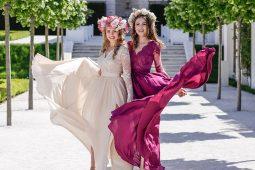 MAGAELA – kvetinová success story