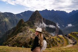 Všetko čo potrebujete vedieť pred cestou do PERU